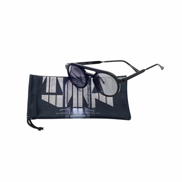 lunettes les bains paris