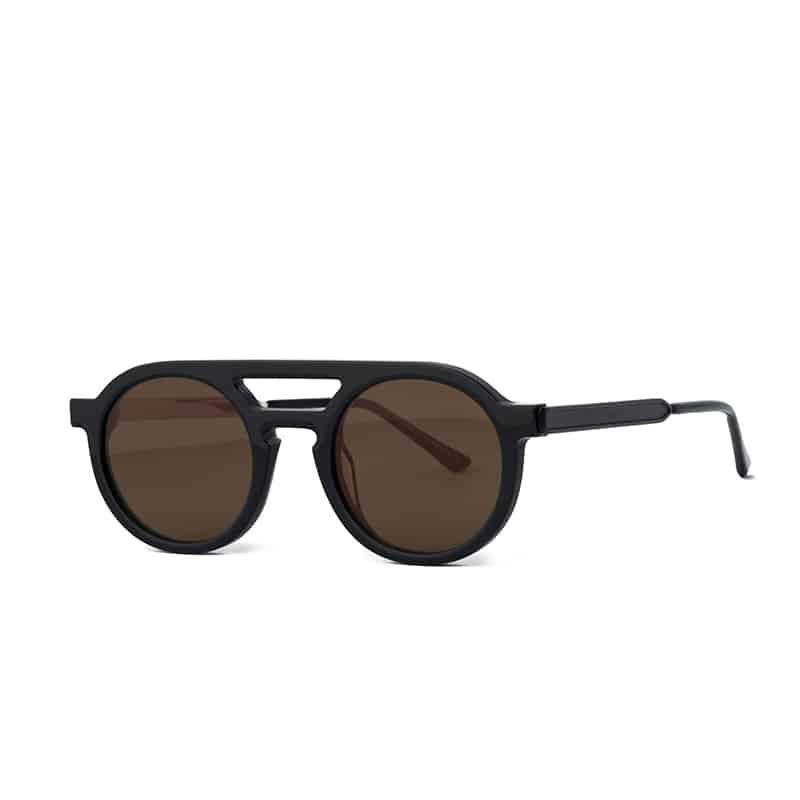 lunettes de soleil les bains. Black Bedroom Furniture Sets. Home Design Ideas