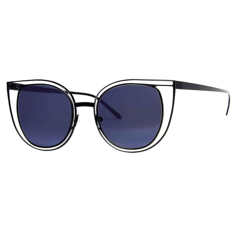 lunettes de soleil l 39 heure bleue les bains. Black Bedroom Furniture Sets. Home Design Ideas